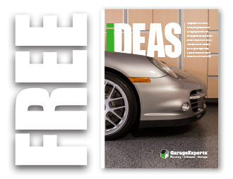 Free Ideas Magazine
