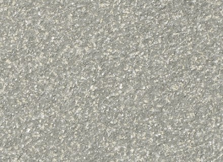 1-32 Inch Flake_light grey