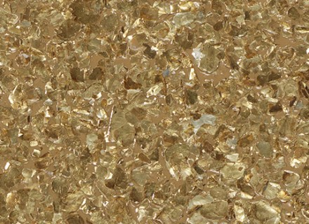Metallic 1-4 Inch Chip_gold