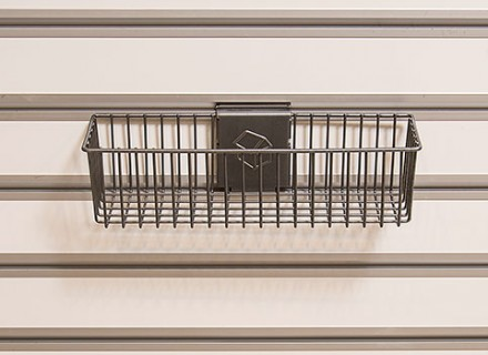 slatwall-accessory-basket-deep